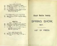 RDS_proc_144_1907-1908_spring show.pdf