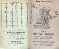 RDS_proc_203_1966_horse show.pdf