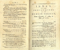 RDS_proc_19_1782_1783_index.pdf