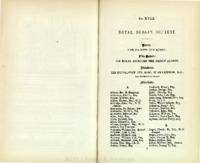 RDS_proc_85_1848_1849_members.pdf