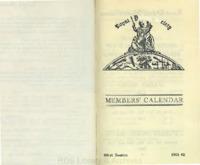 RDS_proc_198_1961_members.pdf