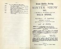 RDS_proc_147_1910_1911_wintershow.pdf