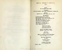 RDS_proc_147_1910-1911_ members.pdf