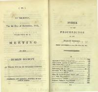 RDS_proc_51_1814_1815_index.pdf