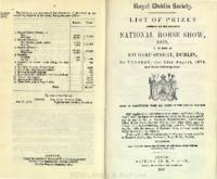 RDS_proc_110_1873_1874_horseshow.pdf