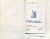 RDS_proc_209_1972_members.pdf
