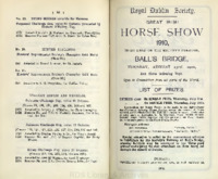 RDS_proc_147_1910-1911_ horse show.pdf
