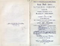 RDS_proc_134_1897_1898_springshow.pdf