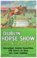 RDS_horseshow_poster_1968.jpg