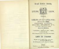 RDS_proc_119_1882_1883_springshow.pdf