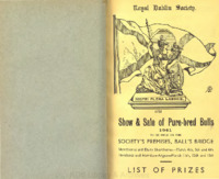 RDS_proc_178_1941_agricultural shows.pdf