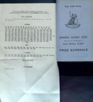 RDS_proc_207_1970_spring show.pdf