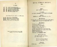 RDS_proc_140_1903-1904_members.pdf