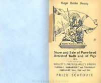 RDS_proc_209_1972_agricultural shows.pdf