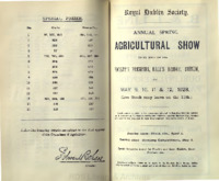 RDS_proc_165_1928_spring show.pdf