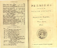 RDS_proc_36_1799_1800_premiums.pdf