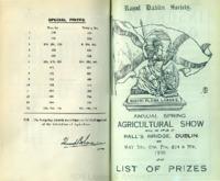 RDS_proc_173_1936_spring show.pdf