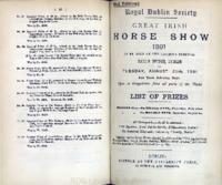 RDS_proc_127_1890_1891_horseshow.pdf