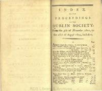 RDS_proc_38_1801_1802_index.pdf
