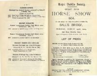 RDS_proc_141_1904-1905_horse show.pdf