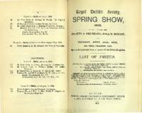 RDS_proc_142_1905-1906_spring show.pdf