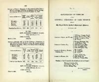 RDS_proc_90_1853_1854_premiums.pdf