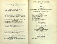 RDS_proc_152_1915-1916_members.pdf