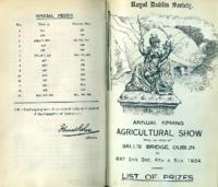 RDS_proc_171_1934_spring show.pdf