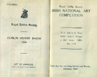 RDS_proc_171_1934_exhibitions.pdf