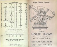 RDS_proc_202_1965_horse show.pdf