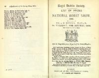 RDS_proc_117_1880_1881_horseshow.pdf