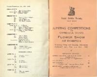 RDS_proc_179_1942_horse show.pdf