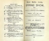 RDS_proc_148_1911-1912_spring show.pdf
