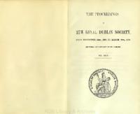 RDS_proc_145_1908-1909_admin.pdf
