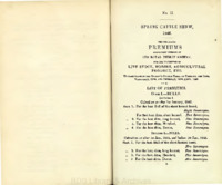 RDS_proc_82_1845_1846_springshow.pdf