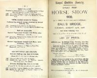 RDS_proc_145_1908-1909_horse show.pdf