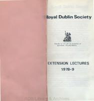 RDS_proc_215_1978_miscellaneous.pdf