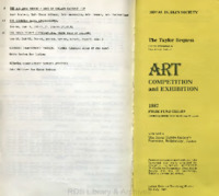RDS_proc_224_1987_exhibitions.pdf