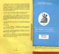 RDS_proc_215_1978_members.pdf