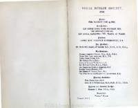 RDS_proc_132_1895_1896_members.pdf