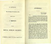 RDS_proc_65_1828_1829_misc.pdf
