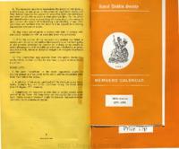 RDS_proc_214_1977_members.pdf