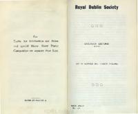 RDS_proc_198_1961_miscellaneous.pdf