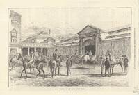 RDS_horseshow_Leinster House_1877.jpg