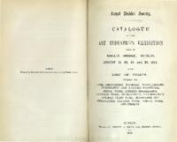 RDS_proc_148_1911-1912_exhibitions.pdf