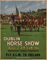RDS_horseshow_poster_1966.jpg