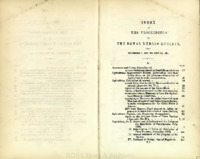 RDS_proc_87_1850_1851_indexes.pdf