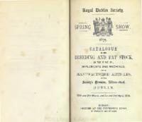 RDS_proc_111_1874_1875_springshow.pdf