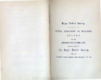 RDS_proc_126_1889_1890_premiums.pdf