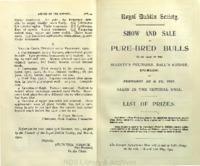 RDS_proc_158_1921-1922_agricultural show.pdf